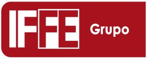 Logo Grupo IFFE