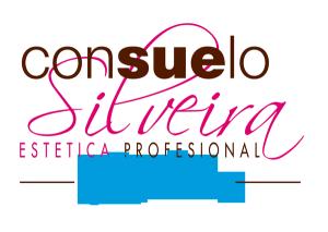 Logo-galicia-final-21