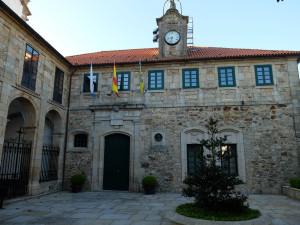 Concello de Ortigueira