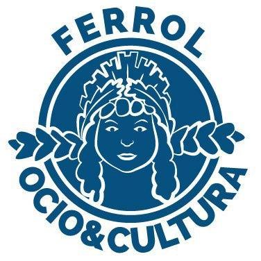 Dinamizamos as redes sociais de Ferrol Ocio&Cultura